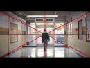 Искусство композиции: 140 моментов из знаковых картин за 1 минуту