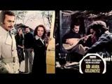 Bir Araya Gelemeyiz (1975) - Orhan Gencebay &amp H