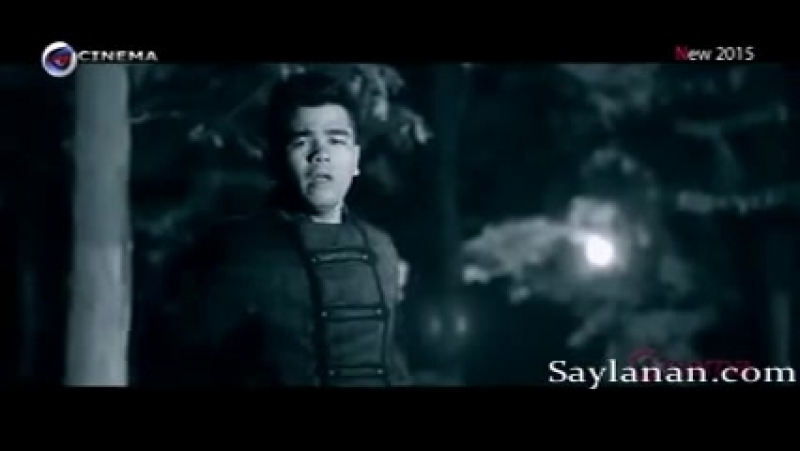 Mekan_Annayew_f_Repa_Soygum_sende_www_Saylanan_com.webm