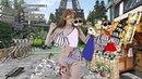 Girls18x asia - Model Kojima Haruna from Janpan - Video Dailymotion
