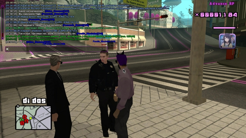 Grand Theft Auto San Andreas 2018.06.03 - 22.49.41.05