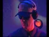 Discoteca - Pet Shop Boys