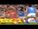 Марадона - ЛУЧШИЕ ФИНТЫ И ГОЛЫ ЗА ВСЕ ВРЕМЯ КОРОЛЬ ФУТБОЛА