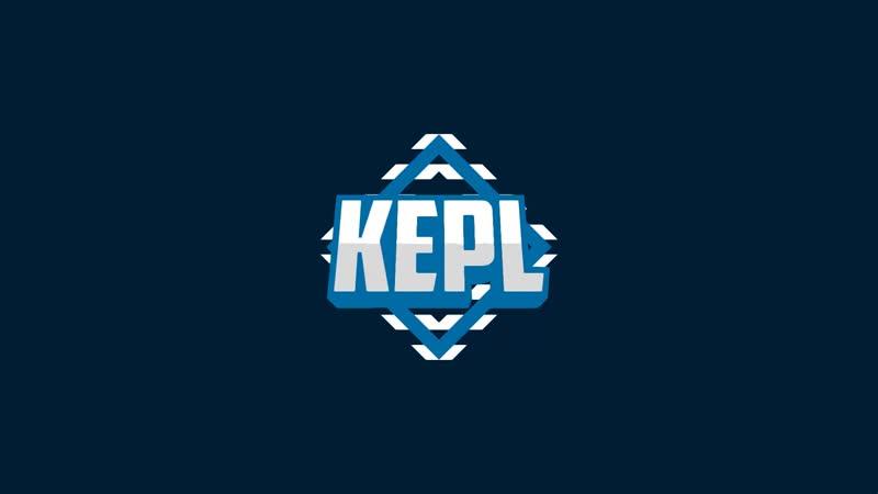 KEPL FX3