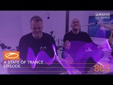 A State Of Trance Episode 863 XXL (ASOT#863)