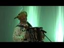 Русские частушки. Овечкин Николай, Благовещенский район. Видео Хайбуллина Василия
