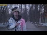 Lil Peep - Гелк (Benz Truck Ukrainian Cover) UkrTrashDub