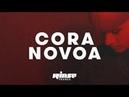 Cora Novoa Rinse FM France 01 12 2018