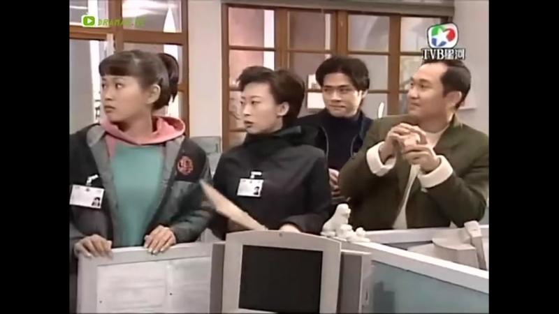 刑事偵緝檔案4 13