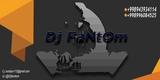 Daddy Yankee ft. Luis Fonsi x Erendal Ozer x Havana &amp Fizo Faouez - Despacito (Dj FaNtOm MaSh Up)