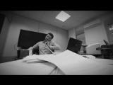 [v-s.mobi]ПАПЫ - социальный ролик #ЖИТЬ.mp4