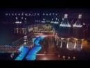 Haydarpasha Palace - BlackWhite Party 2018