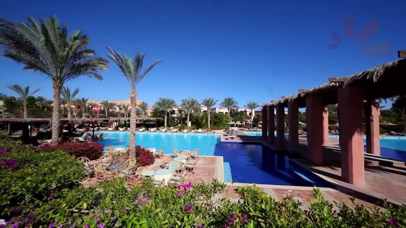 Tamra Beach Resort 4*, Египет , Шарм-эль-Шейх