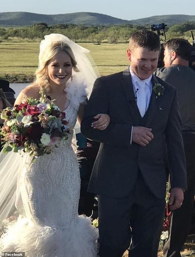 Молодожены погибли через два часа после свадьбы  Сказка