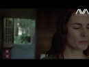 Easton ft Roxanne Emery - Healing Rain (Bryan Kearney Remix)