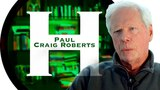 Totalitarianism in the West (27)- Dr. Paul Craig Roberts, Herland Report TV (HTV)