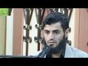Surah Az-Zumar Raad Muhammad Al Kurdi سورة الزمر رعد محمد الكردي