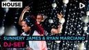 Sunnery James Ryan Marciano (DJ-SET) | SLAM! MixMarathon XXL @ ADE 2018