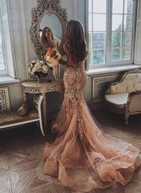 c4dc2942467278d ISMA DRESS Прокат аренда выпускных платьев | ВКонтакте