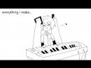 Anime.webm Hatsune Miku