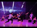 Парами TKF1371 школа танца TODES Калуга отчетный концерт 08 июня 2018