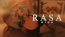 RASA - Dior Премьера клипа