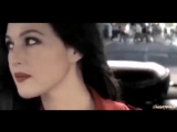 Gotan Project - Monica Bellucci