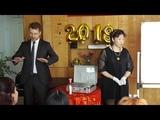 (world-fenix.ru) Дзи Пин (2 часть) Биоэнергомассаж Fohow Фохоу Феникс. Применение биоэнергомассажера