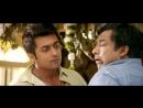 😱😍😱💥ОФИГЕННЫЙ💥 лучший индийский фильм 👍👍👍 Proekt_24