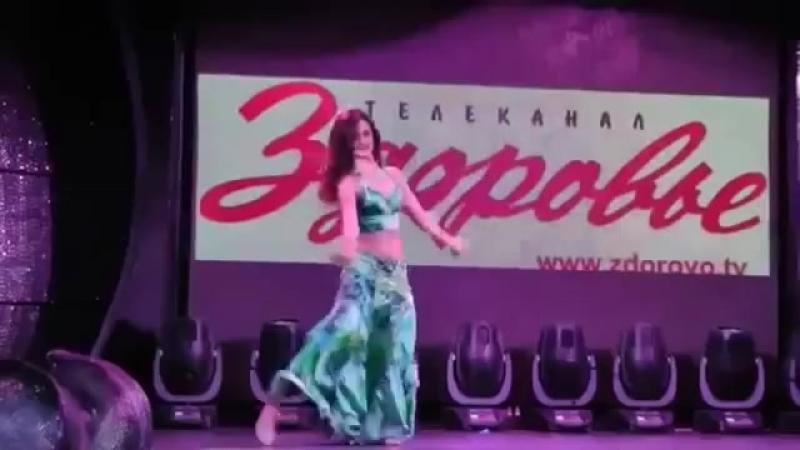 Arabic Belly Dance- ШИКАРНЫЙ ТАНЕЦ ЖИВОТА - ВОСТОЧНЫЕ ТАНЦЫ - ARAB DANCES- Jamil