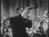 Artie Shaw_ Everything is Jumpin