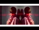 Sean_Kingston,_Justin_Bieber_-_Eenie_Meenie.mp4