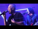 Tears for Fears in Concert - Live at BBC Radio Theatre (2017)