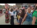 Московская кадриль. Ручеек. Танцы народов мира 2018