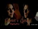 Damon Elena - Hypnotic