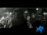 As I Lay Dying - The Sound Of Truth Official Video