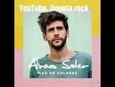 Alvaro Soler - No Te Vayas (Mar de Colores Album)