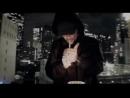 DJ Krush Candle Chant