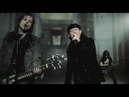 AVANTASIA - Dying For An Angel (feat. Scorpions' Klaus Meine)