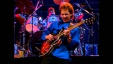 Lee Ritenour - Mr. Briefcase RITSpecial 1984