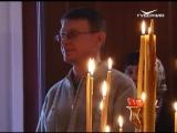 Храм святого праведного Александра Чагринского. Путь Паломника от 24.03.2018