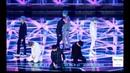 방탄소년단 (BTS) fake love 페이크 러브 [4K 60P 직캠]@190115 락뮤직