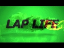LAP LIFE 2