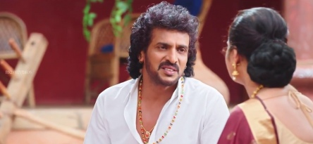 Upendra Matte Baa In Hindi Dubbed Torrent