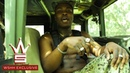 Big Baby Scumbag Major Payne WSHH Exclusive Official Music Video