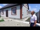 Продам дом в Краснодаре СНТ Хуторок Южный Переезд в Краснодар
