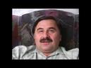 Юрий Хамзатович Калмыков пытался недопустить начало войны в Чечне