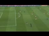 VIDEO--Nice-0-1-Reims-Highlights---GoalsArena_t1j7w.mp4