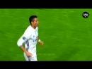 Zidane Reactions to Cristiano Ronaldo Moves Goals HD.mp4