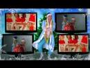 Face The Bass - Shock Da House (Martik C Rmx).mp4